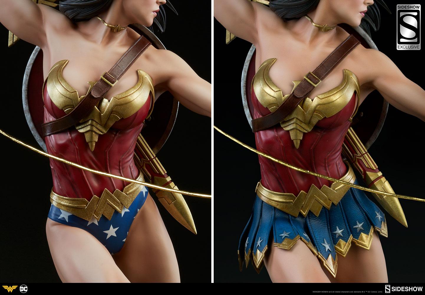 1b6c1e8eefd dc-comics-wonder-woman-premium-format-figure-sideshow-3006641-02